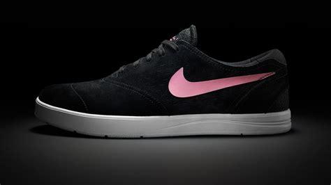 Built Koston Tough The Nike Koston 2 Nike News