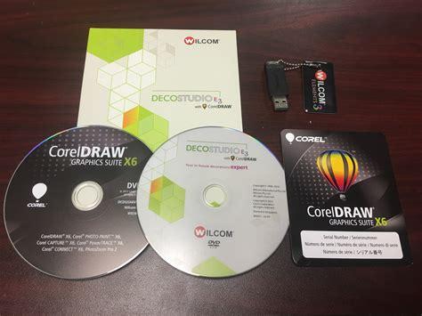 wilcom decostudio e3 portable