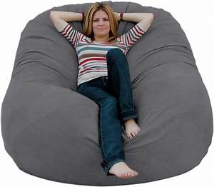 Best, Bean, Bag, Chairs, For, Adults