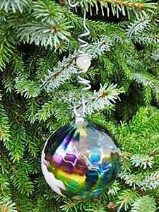 Create, Unique, Christmas, Tree, Ornaments, Unique, Handcrafted