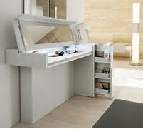 Modern Vanity Furniture by Prestige Dressing Table Modern Dressing Tables SMA Mobili