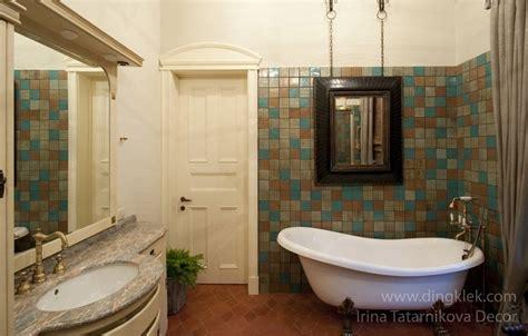 country home bathroom ideas country house bathroom ideas room design ideas
