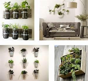 idee deco amenager un petit jardin dans son appartement With decoration exterieur pour jardin 4 decoration appartement gothique