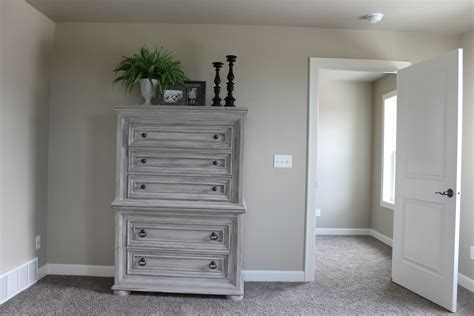 grey wash dresser more staging tips from a show home interiors
