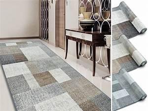 Teppich Auf Teppichboden : teppich l ufer nach ma lucano ~ Lizthompson.info Haus und Dekorationen