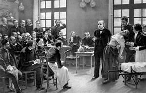 Female Hysteria during Victorian Era: Its Symptoms ...