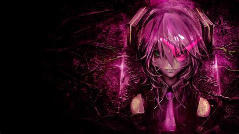 Anime Picture Wallpaper - 146 crossover hd wallpapers backgrounds wallpaper abyss