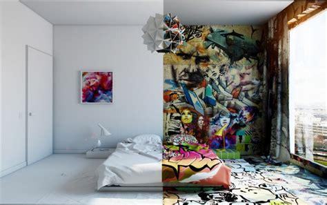 jeu deco maison photos de conception de maison agaroth
