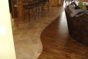 wooden floor tile design ideas to you fall in with your home express floors to go