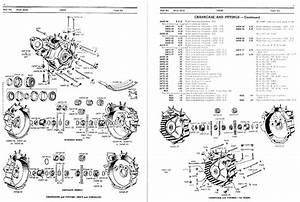 Diagram  Harley Davidson 110 Engine Diagram Full Version