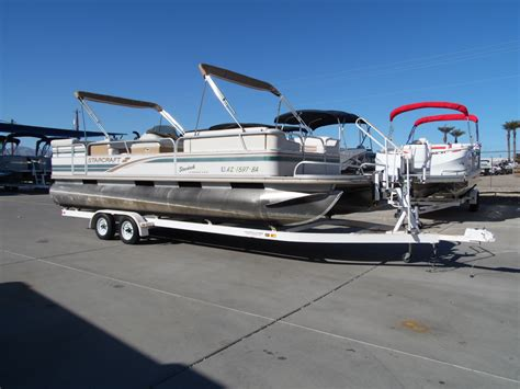 Starcraft Boats Used For Sale by Boatsville New And Used Starcraft Boats