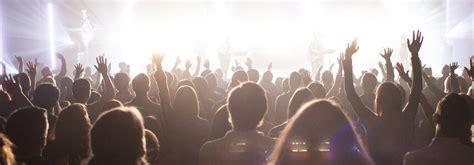 influence magazine influence podcast worship ministry