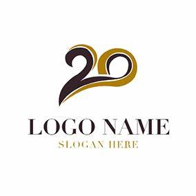 Free Wedding Logo Designs | DesignEvo Logo Maker
