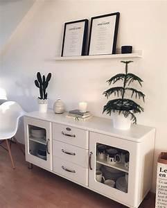 Kommode Zum Aufhängen : die besten 25 kommoden dekorieren ideen auf pinterest grau lackierte kommoden renovierte ~ Sanjose-hotels-ca.com Haus und Dekorationen
