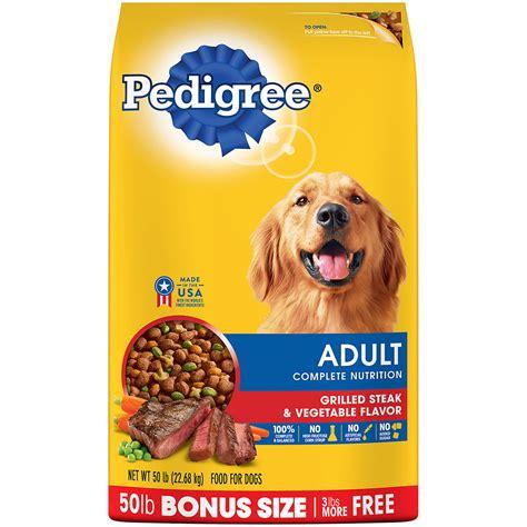 023100115573 UPC - Pedigree Adult Grilled Steak And ...