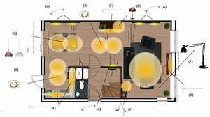 Meubelplan Voorbeeld Mies Interieur