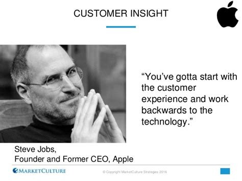 Customer Obsession Quotes