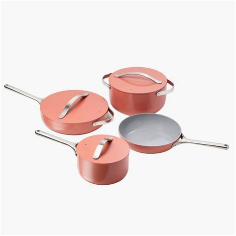 cookware caraway sets pink jones vogue consumer direct brands know organizer cabinet