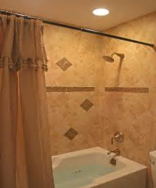 bathroom shower tub tile ideas bathroom shower tile ideas kamar mandi minimalis