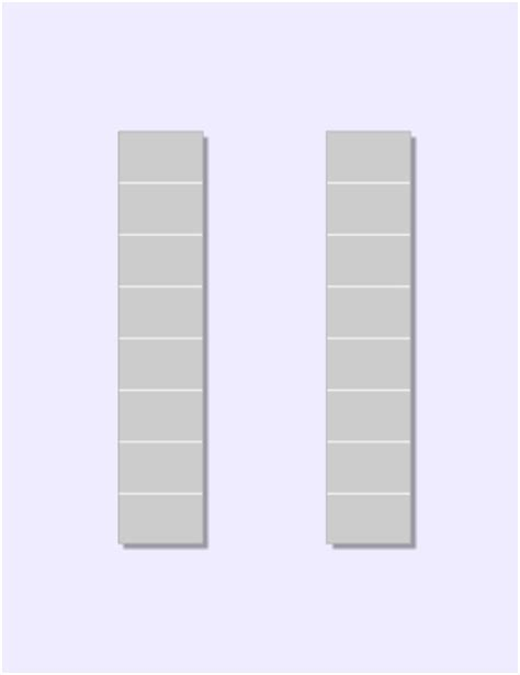 avaya phone template avaya 1416 printable telephone labels 10 labels