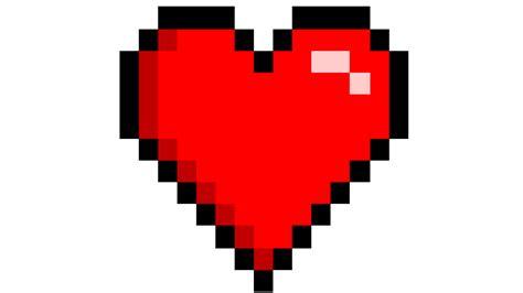 video game  beating heart attacks kotaku australia