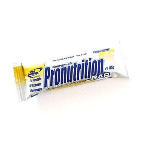 si鑒e de bar batoane proteice fitness pronutrition bar de slabit