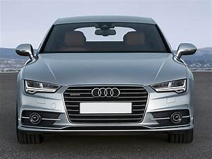 New 2017 Audi A7 - Price, Photos, Reviews, Safety Ratings ...