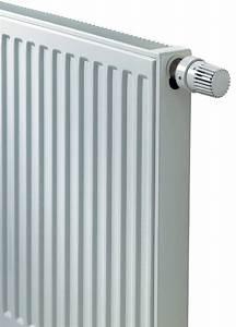 Meilleur Radiateur Electrique 2016 : petit radiateur electrique pour wc ~ Nature-et-papiers.com Idées de Décoration