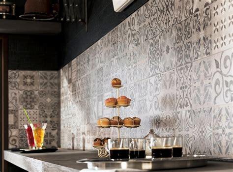 credence adhesive cuisine best credence carreaux de ciment images design trends