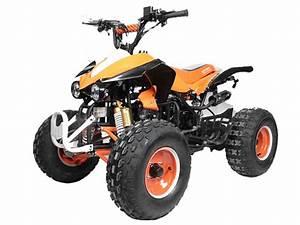 Quad 125cc Panthera : quad panthera 125 cc quad phantom ado quad phantom enfant quad panthera ado ~ Melissatoandfro.com Idées de Décoration