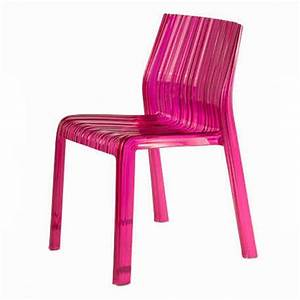 kartell plastic chair With kartell plastic chair