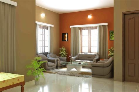 home interior design wall colors wall colors for indian homes home combo