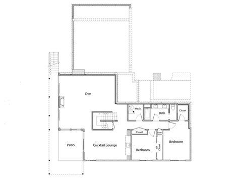 floor plan discover the floor plan for hgtv home 2018 hgtv