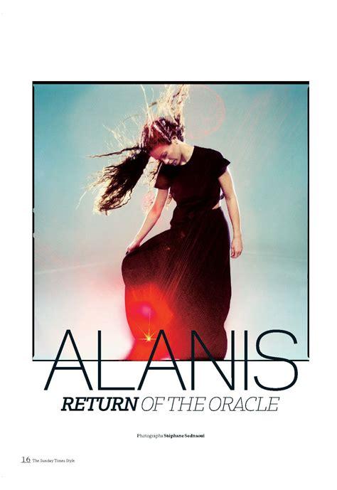 Alanis Morissette photo gallery - 86 high quality pics ...