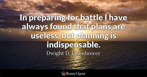 planning quotes brainyquote