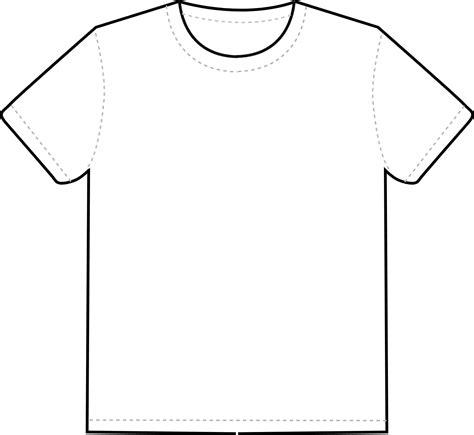 shirt miller lights