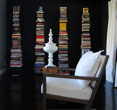 office bathroom decorating ideas decorating with books trendy ideas creative displays