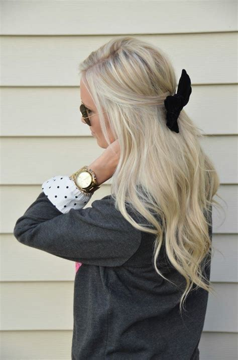 Baby Blond Hair by Top 25 Best Baby Hair Ideas On Light