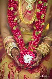 Indian Wedding Garland www imgkid com - The Image Kid
