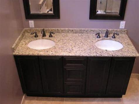 bathroom vanities staten island york granite photos island ny starting at 29 99 per sf