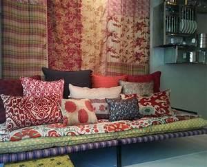 meuble indien maison du monde meubles et linge de en mtal With awesome meuble stockholm maison du monde 7 maison du monde table basse indienne fenrez