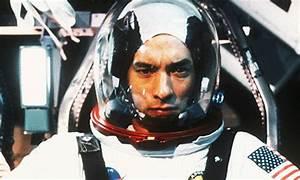 Tom Hanks Apollo 13 Astronaut - Pics about space