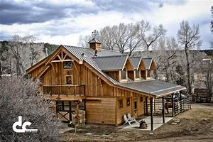 25 best ideas about horse barn decor on pinterest horse With buy a horse barn
