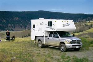 Wohnmobil Kanada Mieten : westcoast mountain campers wohnmobile mieten ~ Jslefanu.com Haus und Dekorationen