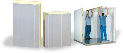 panneau isotherme pour chambre froide panneau chambre froide idées d 39 images à la maison