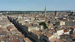 Hotel Premiere Classe Bordeaux Lac : pey berland tower bordeaux tripadvisor ~ Medecine-chirurgie-esthetiques.com Avis de Voitures