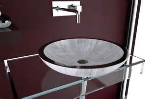 20 vessel sinks that will look great in any home