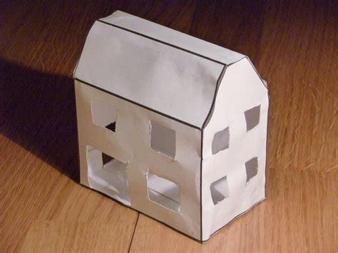 fabriquer une vitrine pour maquette r 233 aliser la maquette d un pavillon coll 232 ge quot le semnoz quot