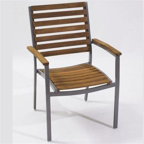 chaise acapulco pas cher chaise acapulco pas cher reverba com