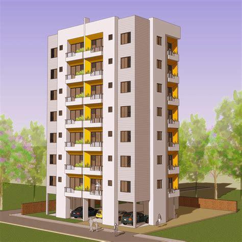 building design building design home mansion